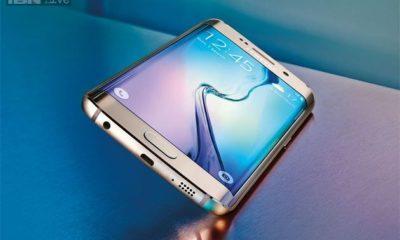 Samsung mejora el rendimiento del Galaxy S6 vía software 83