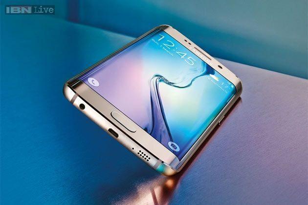 el rendimiento del Galaxy S6