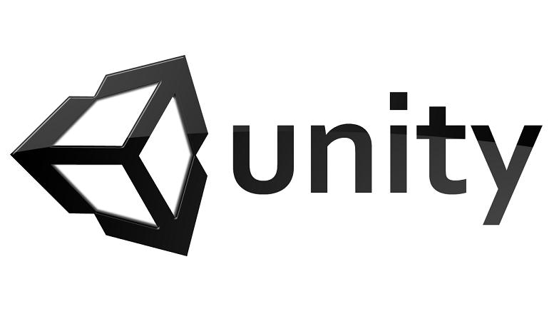 DirectX 12 mejora el rendimiento, pero obliga a hacer cambios 27