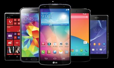Claves para saber elegir bien el smartphone que necesitas 57