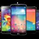 Claves para saber elegir bien el smartphone que necesitas 59