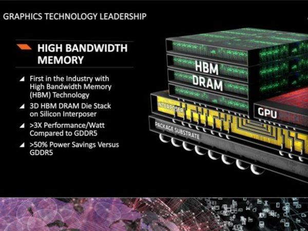 AMD se mueve: Zen en 2016, ARM en 2017, nuevas GPUs, salto a los 14 nm y más 40