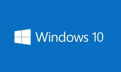 Con Windows 10 no habrá que formatear el PC 35