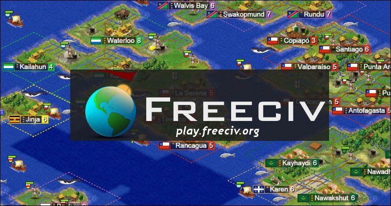 juegos gratis de código abierto
