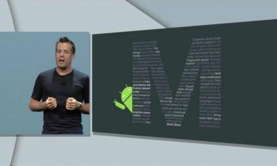 Android M estrena gestor de RAM mejorado 85