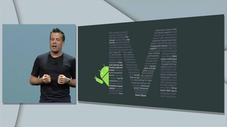 Android M estrena gestor de RAM mejorado 31