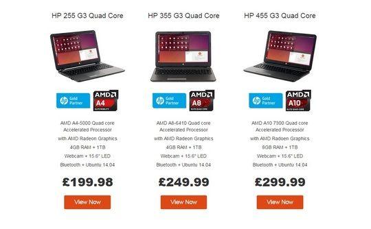hp-ubuntu-laptops