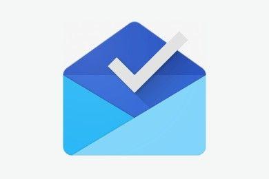 Google Inbox ya está disponible sin invitación