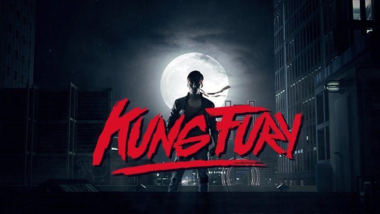 Kung Fury, apoteosis friki hecha película 31