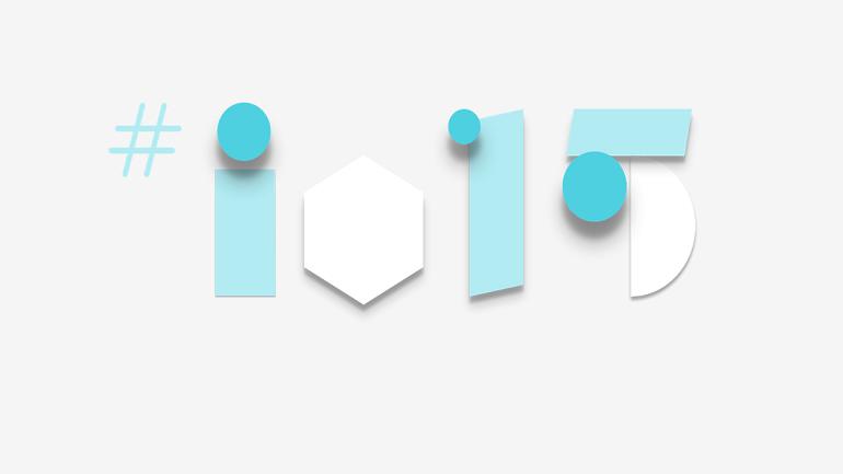 Sigue con nosotros en directo la Google I/O 2015 33