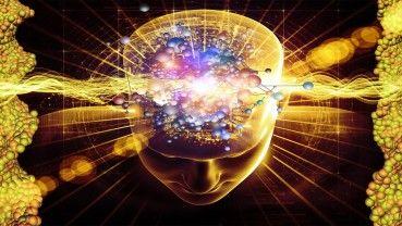 Tu cerebro sería la contraseña más segura del futuro