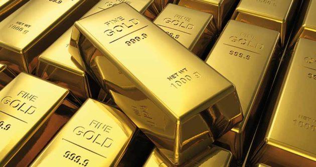 Hayek Coin, la moneda virtual que rescata el patrón oro