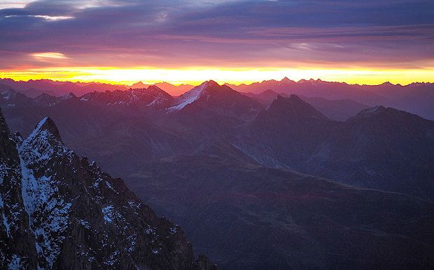 mb-sunset_3317091b