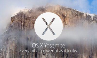 OS X beta da marcha atrás y recupera el antiguo servicio de manejo de DNS 84