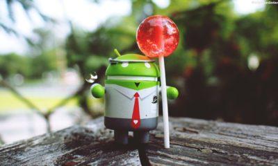 Pronto tendrás el control de los permisos de apps en Android 32