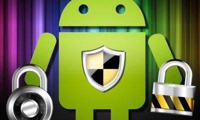 Nuevo ransomware para Android pide 500 dólares de rescate 110