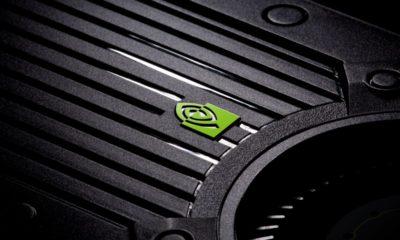 DirectX 12 mejora el rendimiento de la GTX 670 en un 330% 28