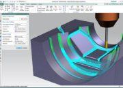 Prueba gratis el nuevo software de ingeniería de producto Siemens NX10
