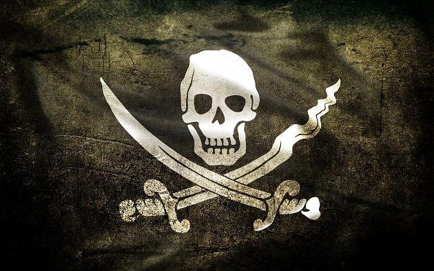 Microsoft rastrea IPs de usuarios con software pirata, tomará medidas legales