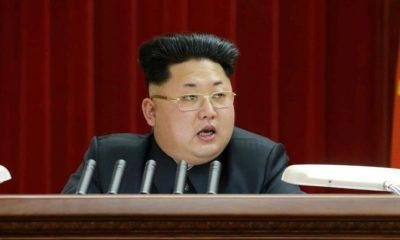 Estados Unidos intentó colar un gusano a Corea del Norte 80