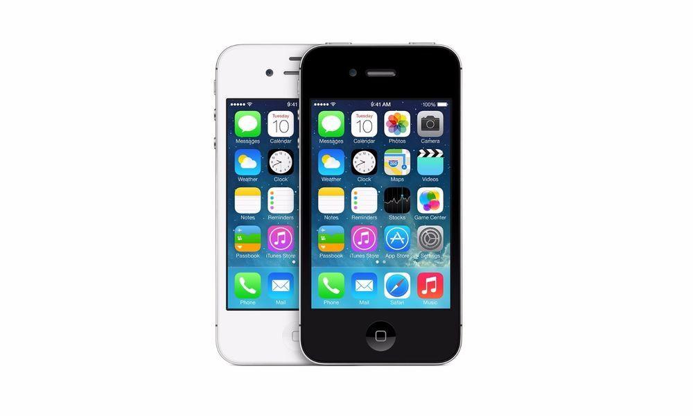 Apple estaría preparando dos versiones de iOS 9