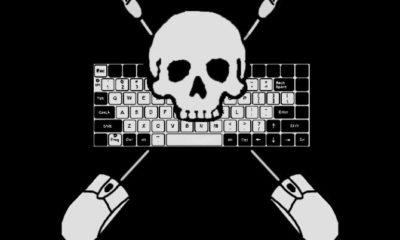Tumbar webs pirata no funciona, según la UE 36