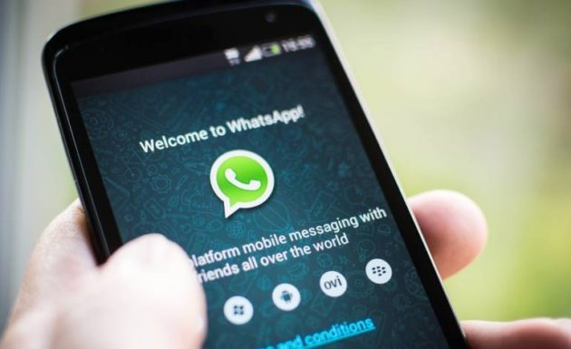 whatsapp_empresas