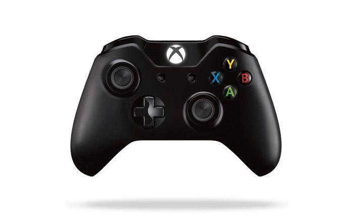 Microsoft añadirá un jack para auriculares al mando de Xbox One 27