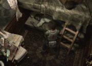 Primer tráiler de Resident Evil Zero Remaster 32
