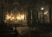 Primer tráiler de Resident Evil Zero Remaster 44