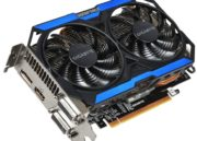 Nueva GTX 960 compacta con Windforce 2X de GIGABYTE 32