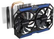 Nueva GTX 960 compacta con Windforce 2X de GIGABYTE 34