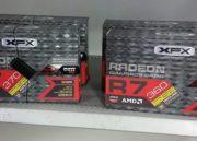 BestBuy ya tiene las nuevas Radeon R300 de AMD 35