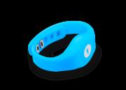 SPC presenta sus dos nuevas pulseras fitness 29