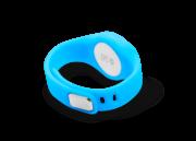 SPC presenta sus dos nuevas pulseras fitness 33