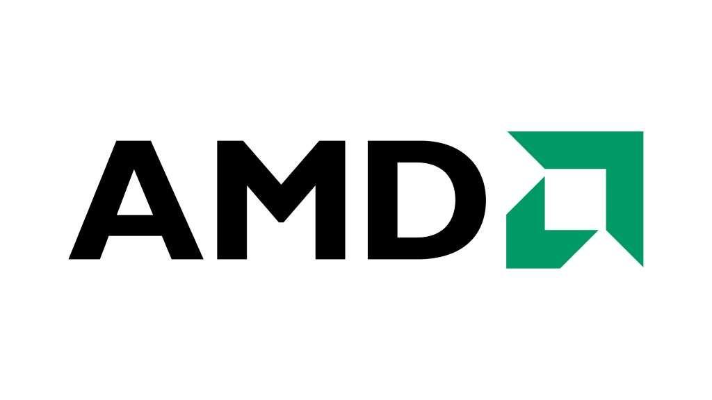 Microsoft podría estar interesada en comprar AMD 30