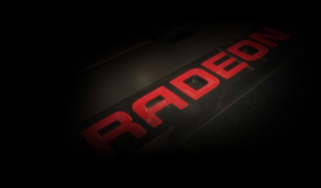 Nuevas imágenes de la Radeon Fury X, nombre confirmado 30