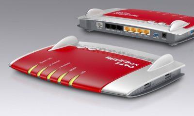 Estándares, un vistazo al pasado y presente del WiFi 45