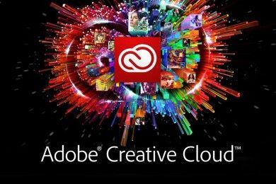 Adobe actualiza Creative Cloud y estrena Adobe Stock