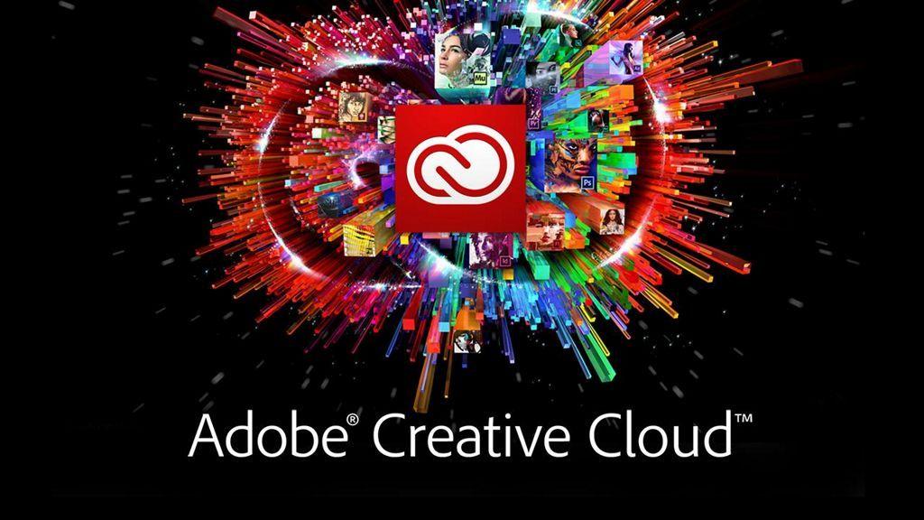Adobe actualiza Creative Cloud incorporando novedades