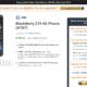 BlackBerry implementa acceso nativo a Amazon Appstore 34
