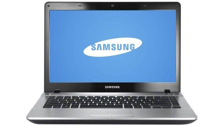 App de Samsung para sus PC desactiva Windows Update
