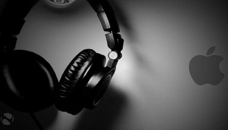Apple Music, iOS 8.4 y Beats 1 serán lanzados el 30 de junio