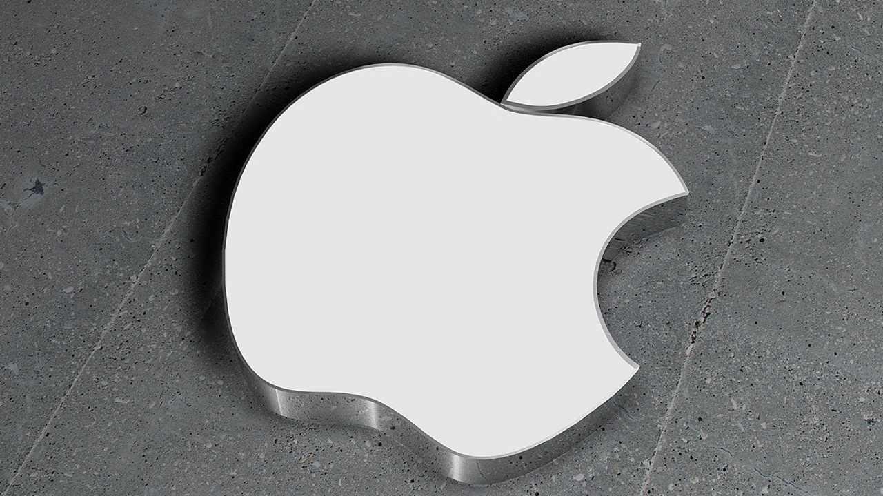 Apple se plantea cambiar el reparto de los ingresos para los servicios de streaming