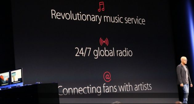 Apple_Music_3