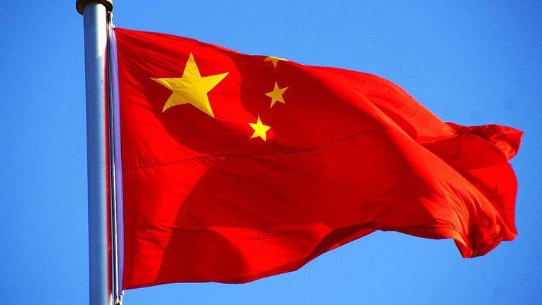Ataque hacker de China compromete datos de millones de personas de Estados Unidos