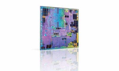 Este es el primer smartphone con Intel Atom x3 29