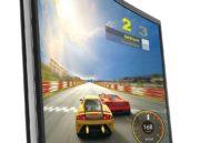 BenQ presenta el primer monitor curvo 2000R 31