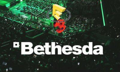 Bethesda en E3