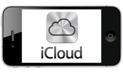 Bug en iOS facilita el robo de contraseñas en iCloud